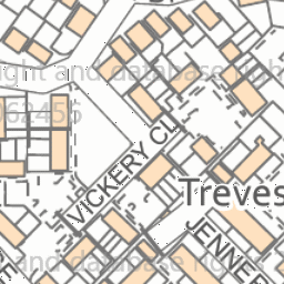 Map tile 42096.31430