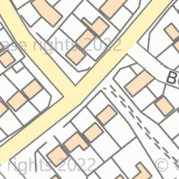 Map tile 42106.31430