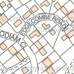 Map tile 42107.31430