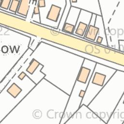Map tile 42130.31430