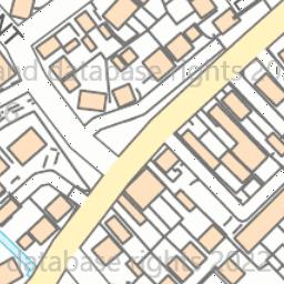 Map tile 42136.31430