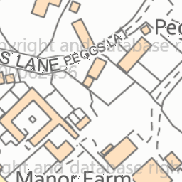 Map tile 42145.31430