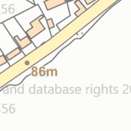 Map tile 41965.31431