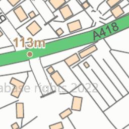 Map tile 42066.31431