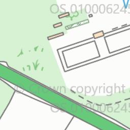 Map tile 42074.31431