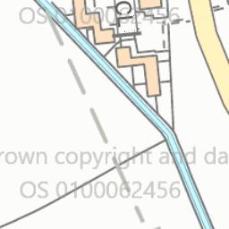 Map tile 42086.31431