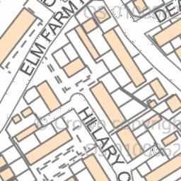 Map tile 42102.31431