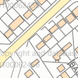 Map tile 42105.31431