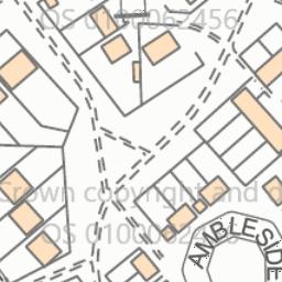 Map tile 42107.31431