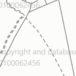 Map tile 42112.31431