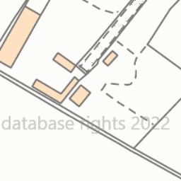 Map tile 42129.31431