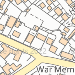 Map tile 42134.31431