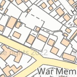 Map tile 42134.31431