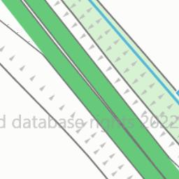 Map tile 42150.31431