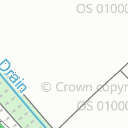 Map tile 42151.31431