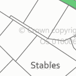 Map tile 42074.31432
