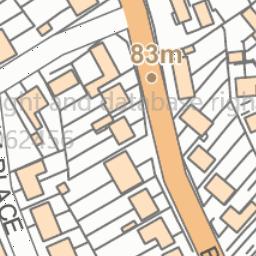 Map tile 42096.31432