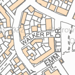 Map tile 42097.31432