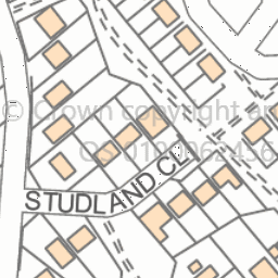 Map tile 42107.31432