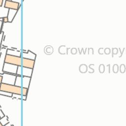 Map tile 42109.31432