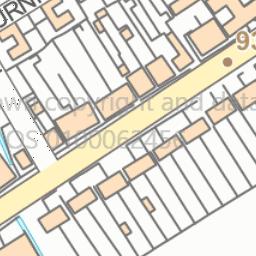 Map tile 42133.31432