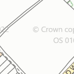 Map tile 42144.31432