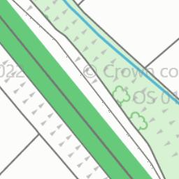 Map tile 42151.31432