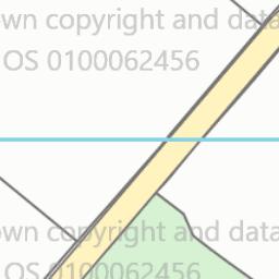 Map tile 41941.31433