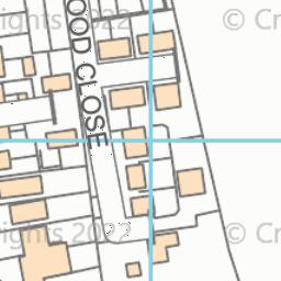 Map tile 41961.31433