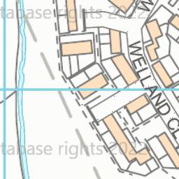 Map tile 42087.31433