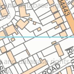 Map tile 42096.31433