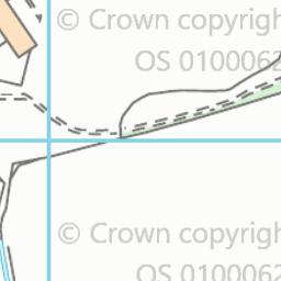 Map tile 42109.31433