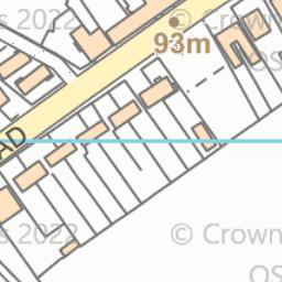 Map tile 42132.31433