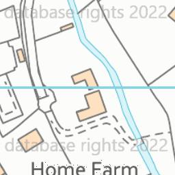 Map tile 42136.31433