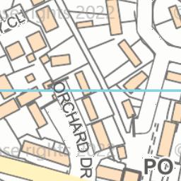 Map tile 42141.31433