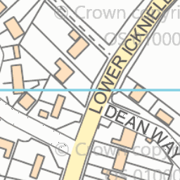 Map tile 42144.31433