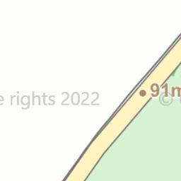 Map tile 41940.31434