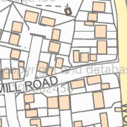Map tile 41960.31434