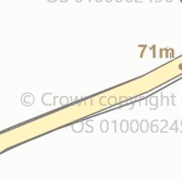 Map tile 42025.31434