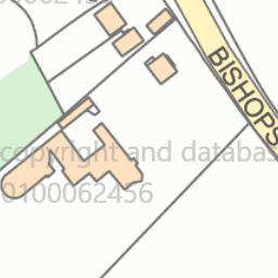 Map tile 42070.31434