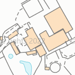 Map tile 42078.31434