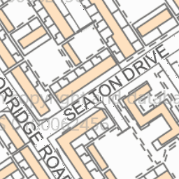 Map tile 42091.31434
