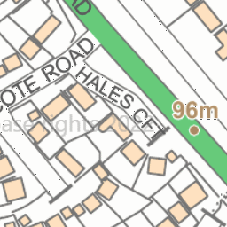 Map tile 42106.31434