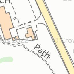 Map tile 42118.31434