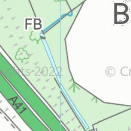 Map tile 42153.31434