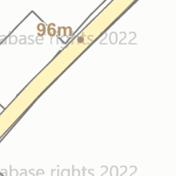 Map tile 42073.31435