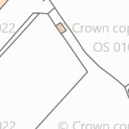 Map tile 42076.31435