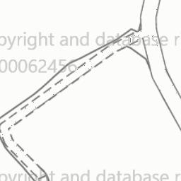 Map tile 42077.31435