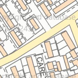 Map tile 42091.31435