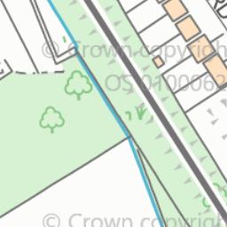 Map tile 42102.31435